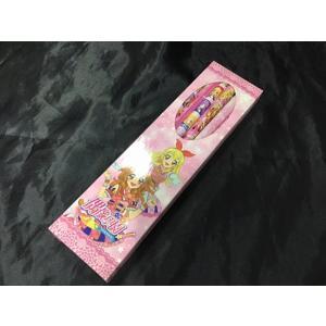 「中古」台湾版アイカツ!鉛筆(12本セット)「並行輸入品」「状態本体S パッケージS」 / 文品國際事業有限公司 AKBH|akhb