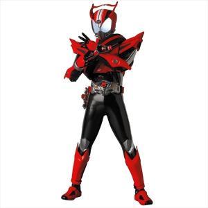 RAH リアルアクションヒーローズ GENESIS 仮面ライダードライブ タイプスピード 1/6スケール ABS&ATBC-PVC製[160115]の商品画像|ナビ