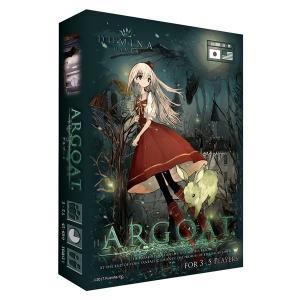 Argoat / 風栄社 入荷予定2017年05月頃 AKBH|akhb