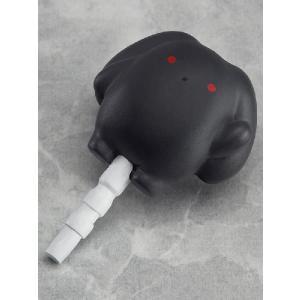 ダスウサ イヤホンジャック / グッドスマイルカンパニー「発売日2012−10−30」 AKBH|akhb