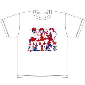 ハロー!!きんいろモザイク Tシャツ L / グッドスマイルカンパニー 入荷予定2015年11月頃 ...