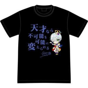 プリパラ「パラネタ」天才ひびきのTシャツ L / グルーヴガレージ 入荷予定2017年05月頃 AKBH|akhb