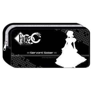 Fate/EXTRA CCC ペンケース / つくり 入荷予定2016年01月頃 AKBH|akhb