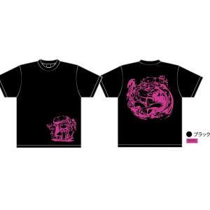 東方ProjectパチュリーぷちっとTシャツ XL / イザナギ 入荷予定2017年08月頃 AKBH|akhb