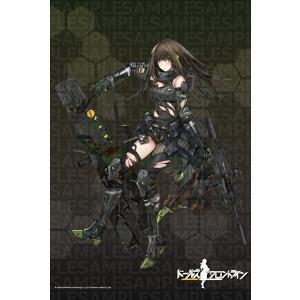 ドールズフロントライン B2タペストリー 19 M4A1 MOD3 / アキバホビー/株式会社イザナギ akhb