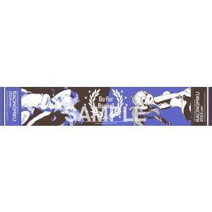 初音ミク レーシングver.2014 マフラータオル / Gift 発売日2015−03−31 AKBH|akhb