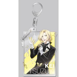 アイドルマスター SideM デカアクリルキーホルダー 圭 / Gift 入荷予定2015年11月頃 AKBH|akhb