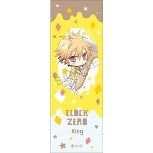 CLOCK ZERO ボールペン キング / Gift 入荷予定2016年01月頃 AKBH|akhb