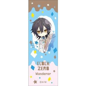 CLOCK ZERO ボールペン 放浪者 / Gift 入荷予定2016年01月頃 AKBH|akhb