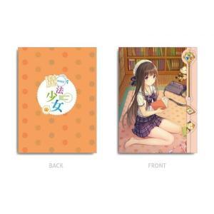 小?クリアファイル / 希萌創意有限公司 発売日2018年04月10日 AKBH|akhb