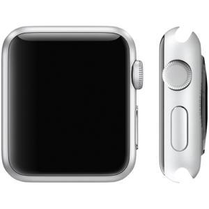 主な仕様 ◆モデル:NJ2T2LL/A Apple Watch Sport 第1世代 38mm A1...