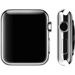 主な仕様 ◆モデル:MJ2Y2J/A Apple Watch 第1世代 38mm A1553 ステン...