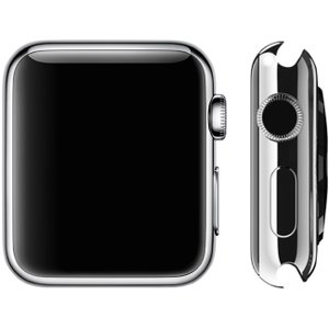 主な仕様 ◆モデル:MJ312J/A Apple Watch 第1世代 38mm A1553 ステン...