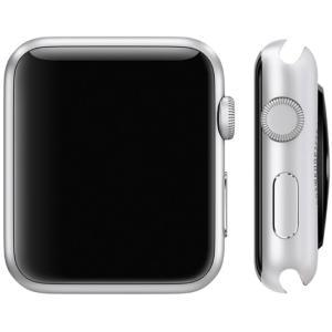 主な仕様 ◆モデル:MJ3Q2J/A Apple Watch Sport 第1世代 42mm A15...