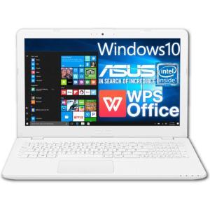 主な仕様 ◆状態:再生品 ◆OS:Windows 10 Home 64bit ◆統合オフィスソフト:...