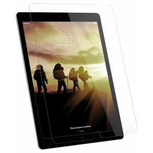 ◆対応機種:12.9インチiPad Pro(第2世代) ◆材質:ガラス ◆外形寸法 (mm):約(W...