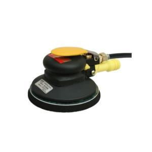 コンパクトツール ダブルアクションサンダー 913CD 吸塵式 【送料無料】-LP:のりパット式 akiba-paint-web