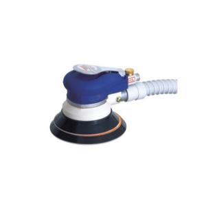 コンパクトツール ダブルアクションサンダー 914B2D 吸塵式 【送料無料】-LP:のりパット式 akiba-paint-web