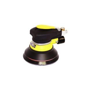 コンパクトツール ダブルアクションサンダー 910CD 吸塵式 【送料無料】-MP:マジックパット式 akiba-paint-web