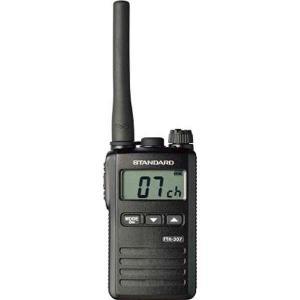 八重洲無線 STANDARD FTH-307|akiba-ryutsu