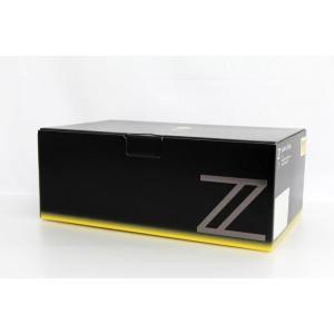 ニコン Z 7 24-70 FTZ マウントアダプターキット 【K1091】 ミラーレスカメラ