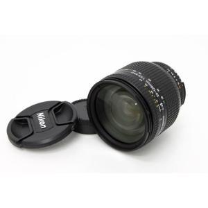ニコン AI AF Zoom Nikkor 24-120mm F3.5-5.6D K1552-2A1...