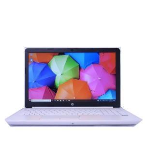中古 ノートパソコン HP 15-da0093TU 4QM63PA#ABJ  Corei5-8250U-1600/8GB-MEM/1TB-HDD/15.6inchW/Win10Home/WPS-Office|akiba-yushop