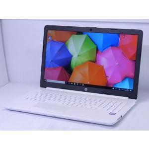 中古 ノートパソコン HP 15-da0093TU 4QM63PA#ABJ  Corei5-8250U-1600/8GB-MEM/1TB-HDD/15.6inchW/Win10Home/WPS-Office|akiba-yushop|02