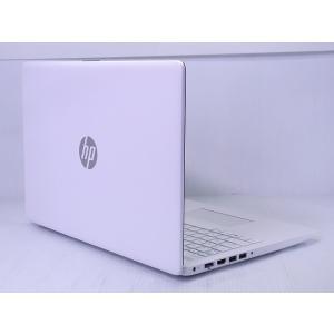 中古 ノートパソコン HP 15-da0093TU 4QM63PA#ABJ  Corei5-8250U-1600/8GB-MEM/1TB-HDD/15.6inchW/Win10Home/WPS-Office|akiba-yushop|06