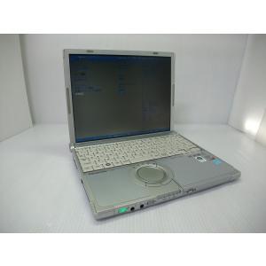 [仕様] ●CPU:Core 2 Duo U9300 1.2GHz ●メモリ:2GB ●HDD:25...