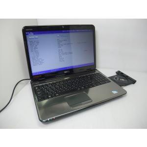 [仕様] ●CPU:Pentium P6100 2.00GHz ●メモリ:2GB ●HDD:320G...