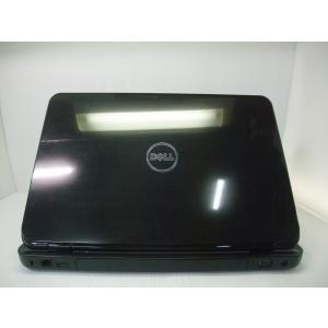 中古 ノートパソコン DELL INSPIRON N5110  Corei5-2430M/4GB-MEM/640GB-HDD/15.6インチ/Windows7/office akiba-yushop 04