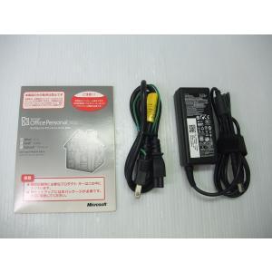 中古 ノートパソコン DELL INSPIRON N5110  Corei5-2430M/4GB-MEM/640GB-HDD/15.6インチ/Windows7/office akiba-yushop 05