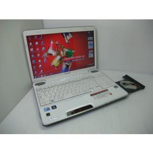 [仕様] ●CPU:Core2Duo P8700 2.53GHz ●メモリ:2GB ●HDD:320...