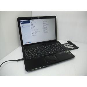 [仕様] ●CPU:Sempron SI-42 2.10GHz ●メモリ:2GB ●HDD:160G...