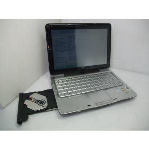[仕様] ●CPU:Turion 64 X2 TL-60 2.00GHz ●メモリ:2GB ●HDD...