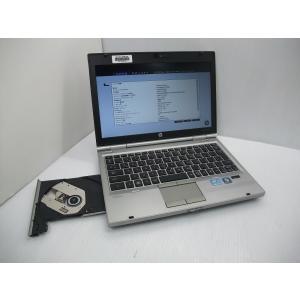 [仕様] ●CPU:Celeron B800 1.50GHz ●メモリ:2GB ●HDD:160GB...