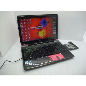 8GB KIT 2 x 4GB Toshiba Satellite L500D-16M L500D-16N L500D-16P Ram Memory