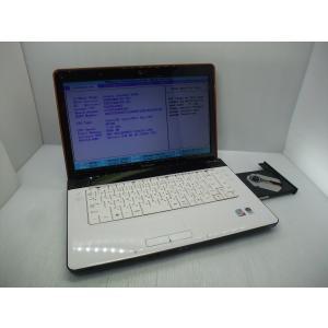 中古 ノートパソコン Lenovo IdeaPad Y550 4186J6J Core2Duo P8...