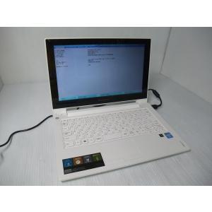 中古 ノートパソコン Lenovo IdeaPad S210 Touch 59376426 Cele...