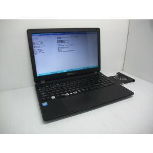 中古 ノートパソコン Gateway NE512-F14D Celeron-N2840/4GB-ME...