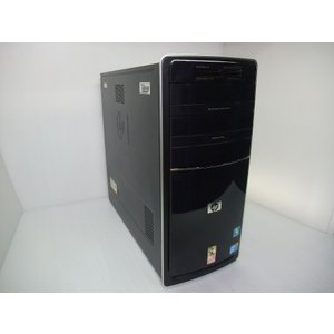 [仕様] ●CPU:Core 2 Duo E7500 2.93GHz ●メモリ:2GB ●HDD:5...