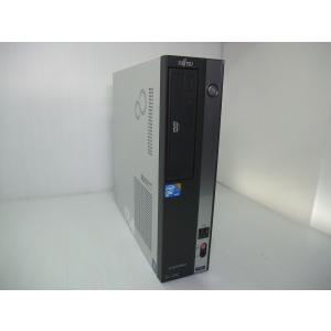 [仕様] ●CPU:Core 2 Duo E7500 2.93GHz ●メモリ:4GB ●HDD:1...
