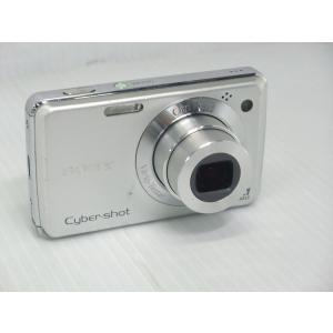[仕様] ●カメラ有効画素数:1240万画素 ●イメージセンサータイプ:Super HAD CCD、...