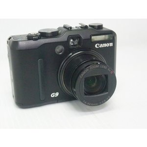 [仕様] ●カメラ有効画素数:約1240万画素 ●撮像素子:1/1.7型CCD ●光学ズーム倍率:6...