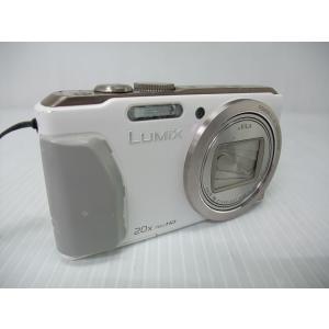 [仕様] ●カメラ有効画素数:1810万画素 ●撮像素子:1/2.33型 総画素数1890万画素MO...