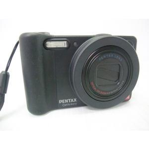 [仕様] ●カメラ有効画素数:約1400万画素 ●撮像素子:総画素数 約1453万画素、1/2.33...