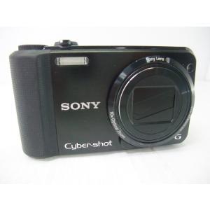 """[仕様] ●カメラ有効画素数:1620万画素 ●撮像素子:1/2.3型 """"Exmor R"""" CMOS..."""