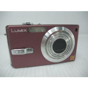 [仕様] ●カメラ有効画素数:500万画素 ●撮像素子:1/2.5型CCD 総画素数536万画素 原...