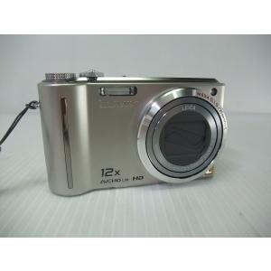 [仕様] ●カメラ有効画素数:1010万画素 ●撮像素子:1/2.33型CCD 総画素数1270万画...